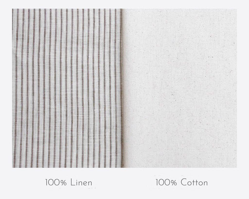 Cottoned-crib-mattress-fabric-comparison