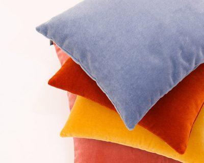 Cottoned GOTS certified cotton fabric vs Oeko-Tex certified cotton fabric